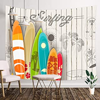 Best used surfboards for decoration Reviews