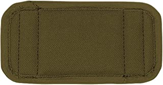 VooDoo Tactical MOLLE Adapter for Ka-Bar and Bowie Knife Sheaths