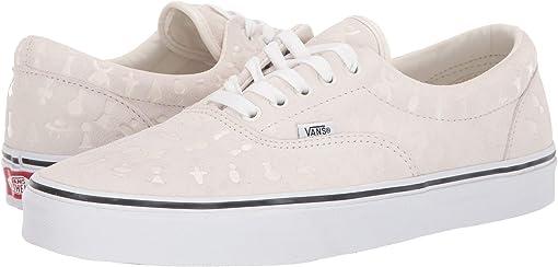 (Area 66) White/True White