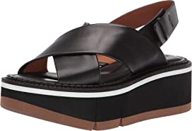 164df9f6c8eb Cole Haan 2.Zerogrand Slide Sandal at Zappos.com