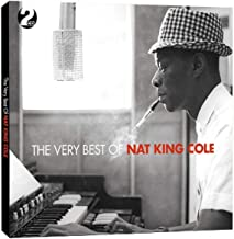 The Very Best Of   2cd