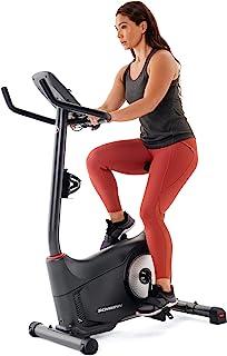 Schwinn Fitness 130 Upright Bike (Model Year 2020)