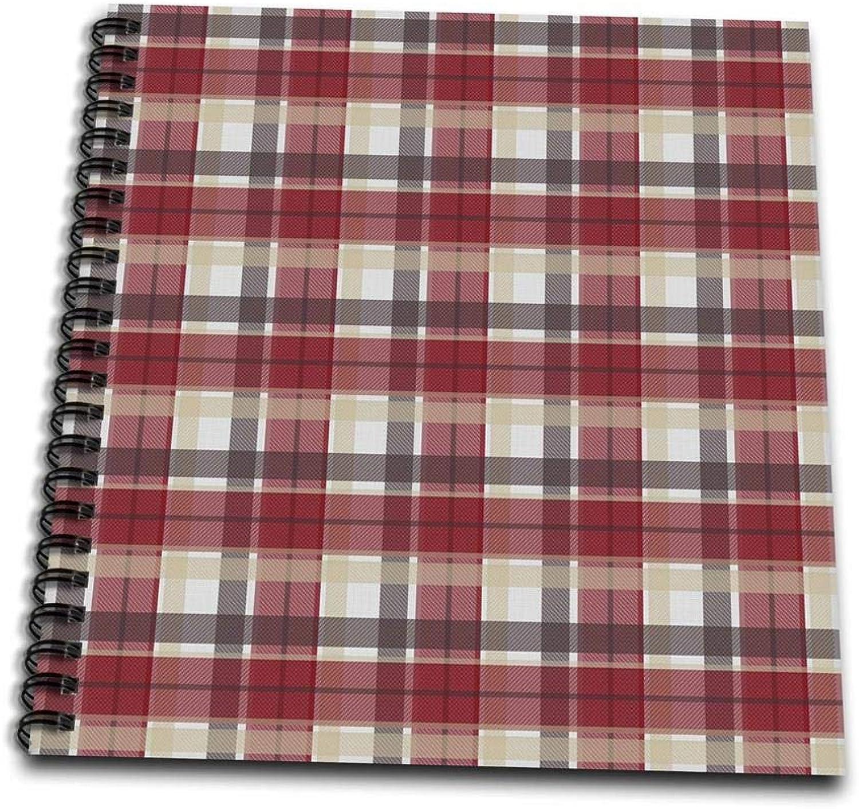 3dpink Drawing Book, db_264978_1, Na, 8  x 8