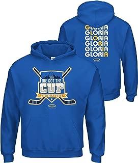 Best rival hockey apparel Reviews