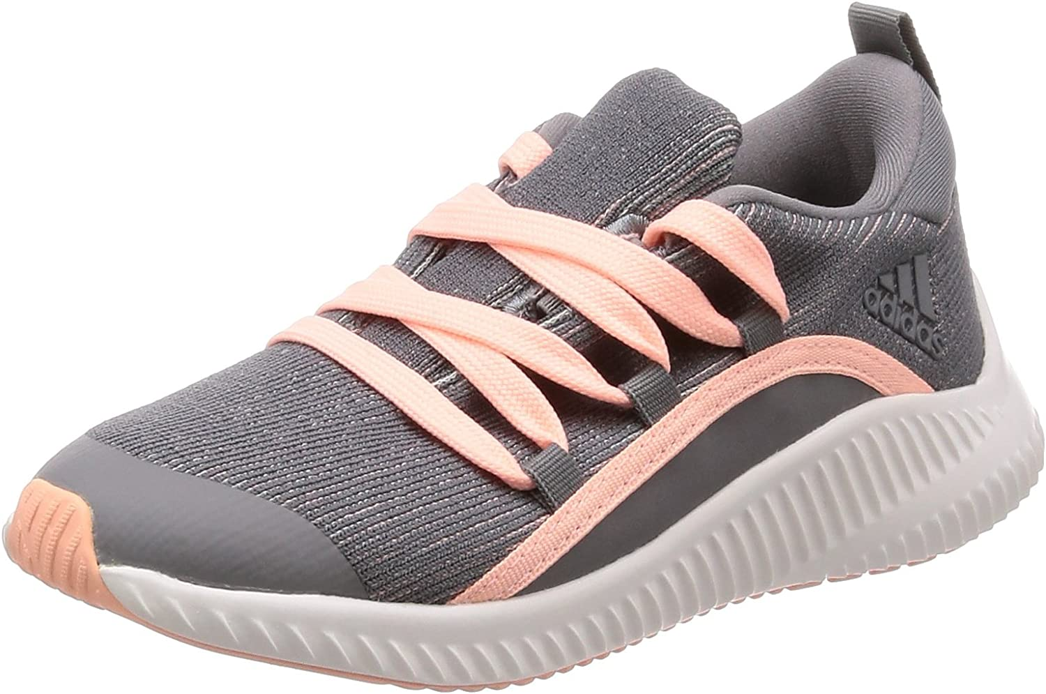 Adidas Adults' Fortarun X K Fitness shoes