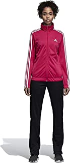 Best adidas basic tracksuit Reviews