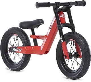 Berg 24.75.31.00 Biky City Red balanscykel