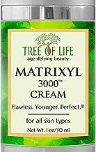 Matrixyl 3000 Anti Aging Face Cream for Skin