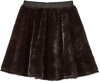 Iconic Skater Skirt For Girls