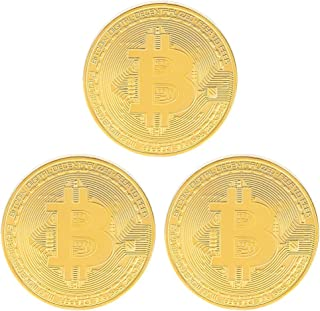 Best gold coin blockchain Reviews