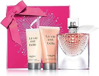 La Vie est Belle Moments Fragrance Holiday Set-Lancome