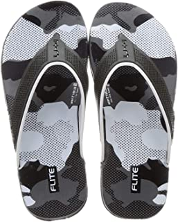 FLITE Boy's Fl0292b Slippers