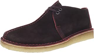 Clarks Men's Desert Trek