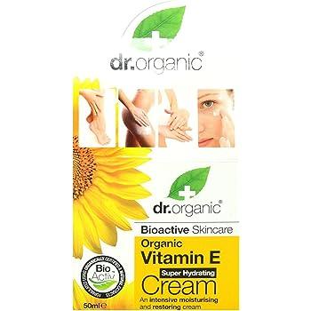 Enya Hand & Nail Vitamin E Cream 100ml