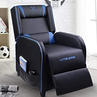 Best ultimate game chair recliner Reviews