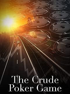 oil failure control