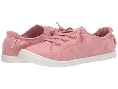 Roxy Rory Bayshore (Pink Carnation) Women