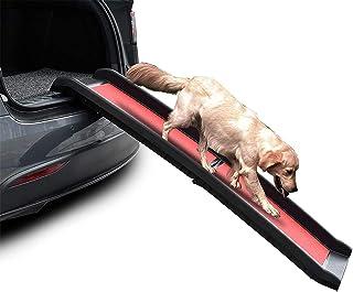 Suchergebnis Auf Für Hunderampen Über 200 Eur Hunderampen Autozubehör Haustier