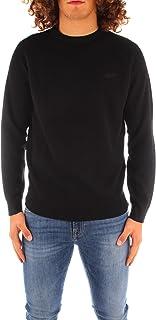 Guess Larry M1BR06Z2VT0 - Camiseta para hombre