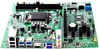 Dell Inspiron 660 Vostro 270 Intel Socket LGA1155 Desktop Motherboard 84J0R 084J0R