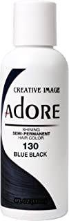 Best adore blue black rinse Reviews