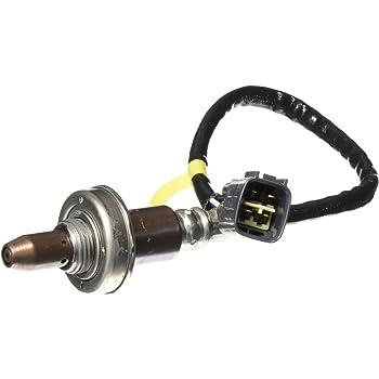 Fuel Ratio Sensor-OE Style Air//Fuel Ratio Sensor DENSO 234-9056 Air