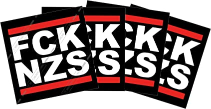 Suchergebnis Auf Für Afd Sticker