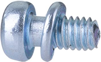 Bosch Parts 2610923216 schroef