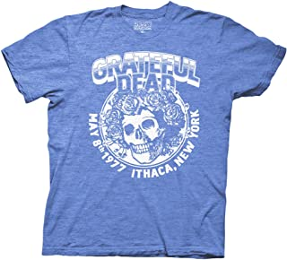 Best ithaca shirts online Reviews