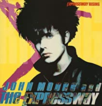 Expressway Rising