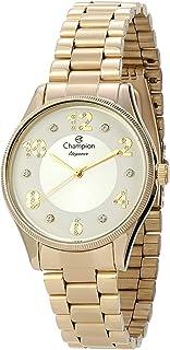 Relógio Feminino, Champion, CN24002H