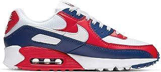 Air Max 90 Mens Casual Running Shoe Cw5456-100
