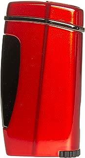 Xikar Executive II Lighter (Red)