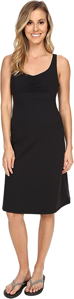 Møva Aktiv™ Dress