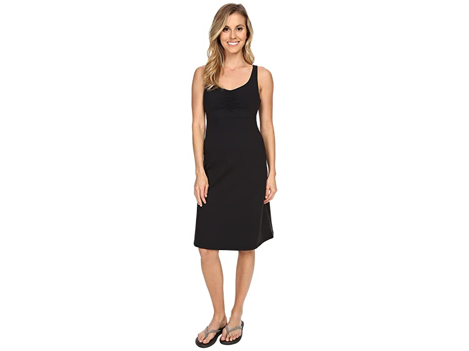 KUHL Mova Aktivtm Dress (Raven) Women