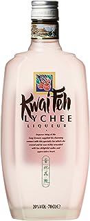 Kwai Feh Kwai Feh Lychee Liqueur / Likör 20% 0,7l Liköre 1 x 0.7 l