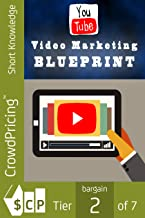 Video Marketing Blueprint: Discover The Easy and Proven Secret Formula For Generating Massive Income Using The Power of Video Marketing For Your Business!