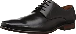 Florsheim Men's Potenza Plain Toe Lace Up Oxford Dress Shoe