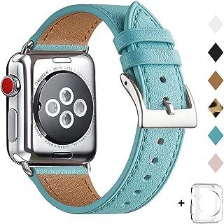 apple watch bands tiffany