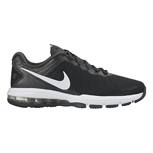 c3a13eb16fdce7 Nike Men s Air Max Full Ride TR 1.5 Training Shoe