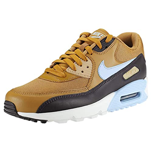 NIKE Air Max 90 Outlet: