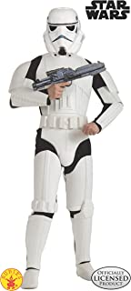 Best cosplay stormtrooper costume Reviews