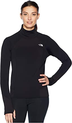 Nordic Thermal Pullover