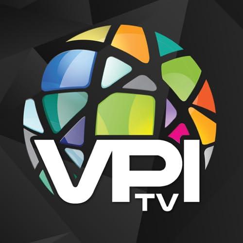 VPItv News