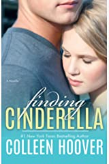 Finding Cinderella: A Novella (Hopeless) (English Edition) eBook Kindle