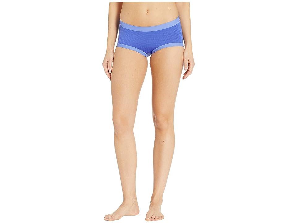 ExOfficio Give-N-Go(r) Sport Mesh Hipkini (Regal) Women