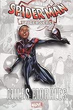 Spider-Man: Spider-Verse - Miles Morales (Into the Spider-Verse: Miles Morales)