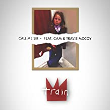 Best call me sir train Reviews