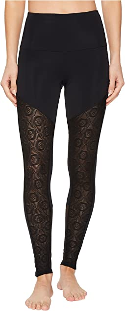 Onzie - Fierce Leggings