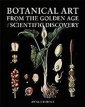 Best botanical book illustrations Reviews